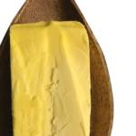 完全無欠コーヒーに使うグラスフェッドバターが健康にもたらす影響と、オススメのグラスフェッドバター5種類!
