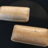 【和歌山お土産】香ばしい最中の香りがグッとくる、和歌山の定番みやげ「福菱の 柚もなか」と「港屋の柚子もなか」比較